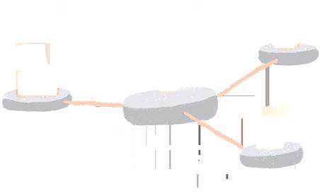Ecourts Service ⋆ Omesti