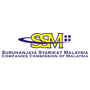 Omesti Wins Project To Develop Ssm Xbrl Financial Reporting Platform Omesti