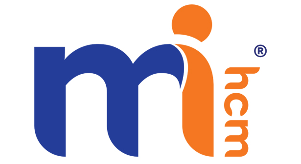 Microimage-HCM-Rebrands-img1