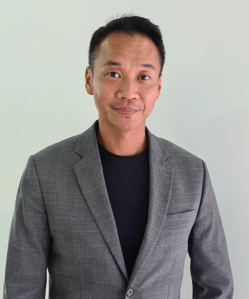 Microlink-ChiaYongWei-CEO[74]
